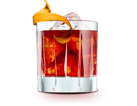 "<img alt="""" src=""https://www.haigclub.com/user/pages/03.whisky-cocktails/14.haig-club-negroni/Haig_Negroni_Orange-Peel.png?alt&name"" />"