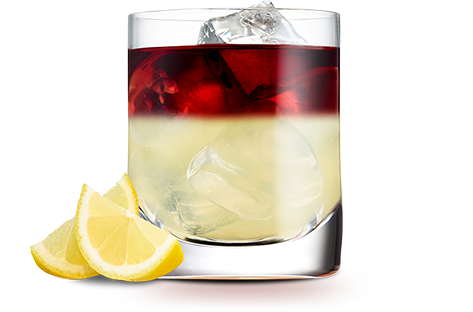 "<img alt="""" src=""https://www.haigclub.com/user/pages/03.whisky-cocktails/19.haig-club-new-york-whisky-sour/Haig_New_York_Whisky_Sour.png?alt&name"" />"